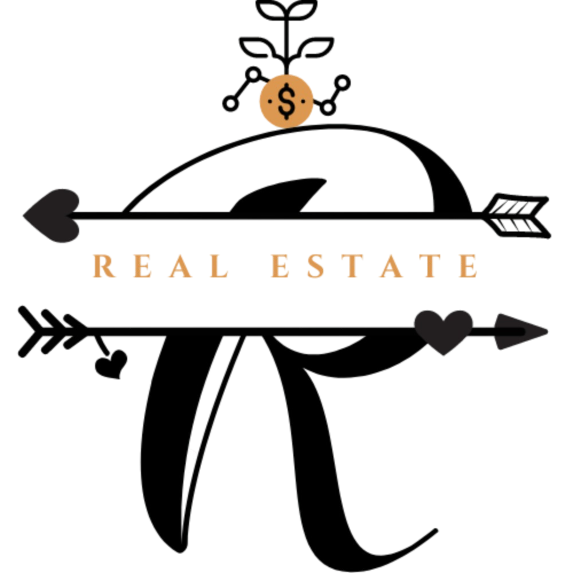 Starion Realty Inc., Brokerage*